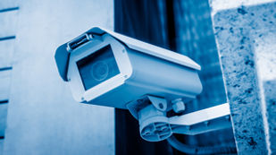 4S Video Surveillance.jpg