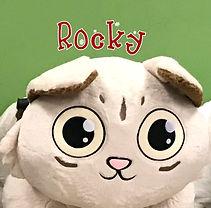 rocky_edited.jpg