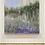 Thumbnail: Dunsford Blossom