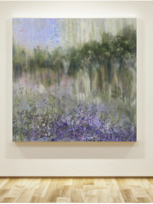 Dunsford Blossom