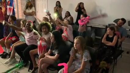 Sophia's Birthday Video.mp4