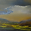 Thumbnail: Dartmoor Light