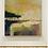 Thumbnail: Golden Moor
