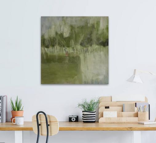 Art exhibition | Grant Notten
