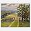 Thumbnail: Chagford Fields