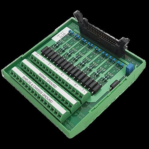 SCTC Signal Conditioner