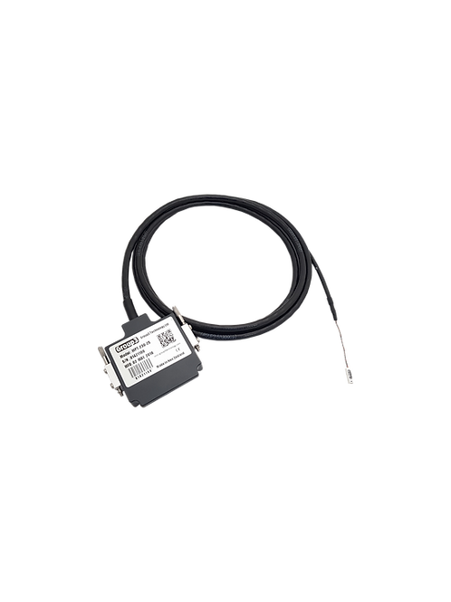 MPT-230-2S ,Hall Effect Probe, 2 meters