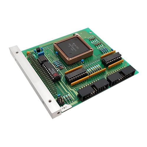 TYPE G, Stepping Motor Driver