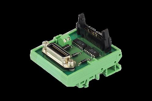 SCTK Signal Conditioner