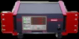 DTM-333 3-Axis Teslameter