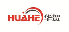 Huahe logo.jpg
