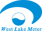 Westlake Logo.png