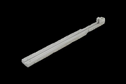 Axial Probe Holder -MPT Series, Aluminium