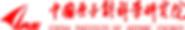 CIAE logo.png