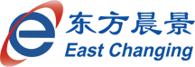 East Changing logo.png