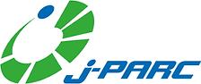 J-Parc logo.png