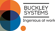 Buckley Systems_VERT_STRAP_4C.png