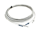 Fibre Optic-strip.png