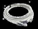 Fibre Optic-strip.png
