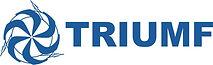 triumf logo.jpg