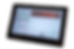 152 Tablet Screen Shot.png