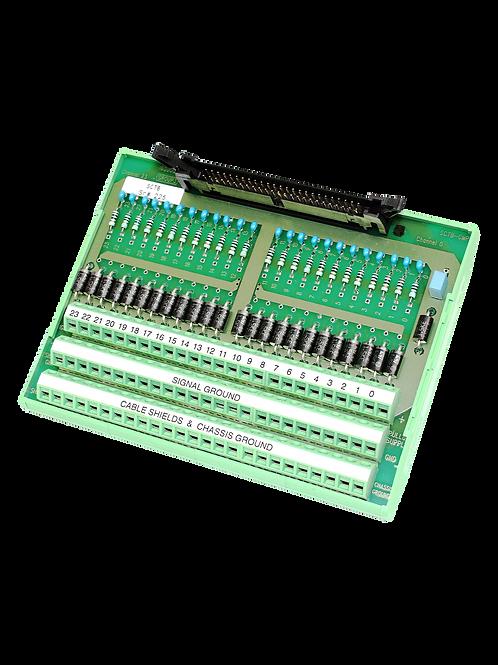 SCTB Signal Conditioner