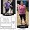 Thumbnail: Total Mind & Body Detox Challenge