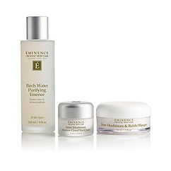 eminence-organics-pure-forest-collection