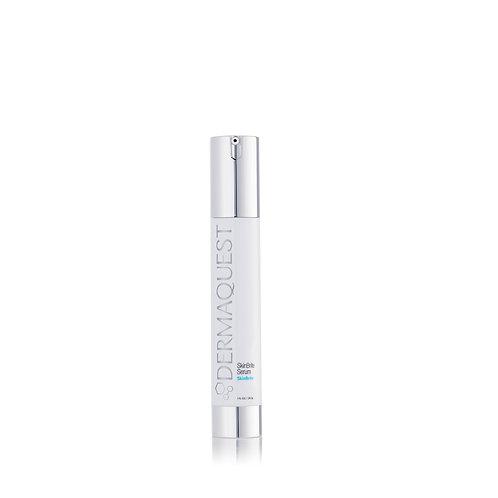 DermaQuest SkinBrite Serum
