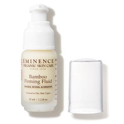 Eminence Organics Bamboo Firming Fluid