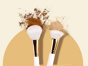 321675-Best-Natural-Makeup-Products-Bene