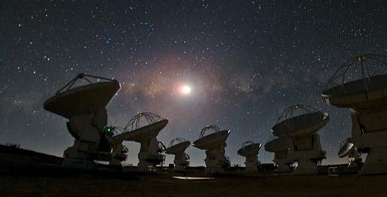 observatorio_edited.jpg