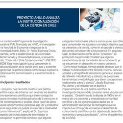 Columna El Mercurio.jpg