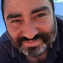 JF Espinosa.jpg