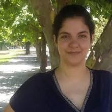 Natalia Hirmas.jpg