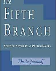 Fifth branch.jpg