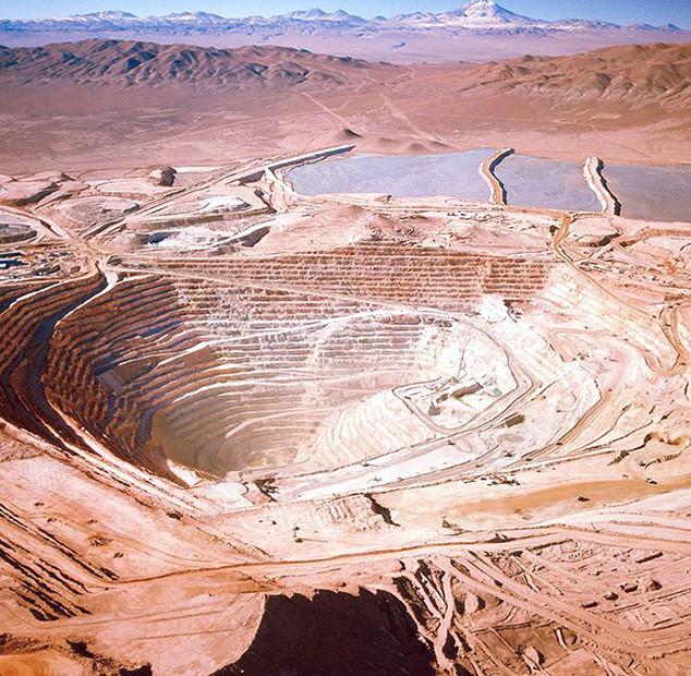 Minera-Escondida-Soy-Chile.jpg