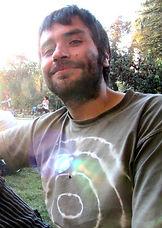 DANIEL SIERRA - foto anillo.jpg