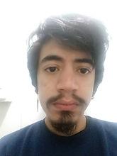 Camilo Duarte.jpg