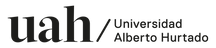 logo_uah_negro-01.png