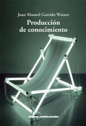 PdeC - Garrido.jpg