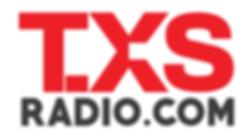 radio txs.png