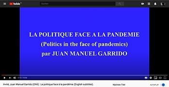 Captura de pantalla 2020-06-20 16.04.50.