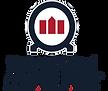 Logo-unab-nuevo-2018.jpg.png