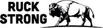 RuckStrong-Logo-Horizontal.jpg