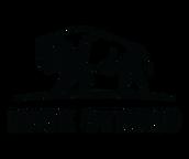 Buffalo Logo - FB Size (1).png