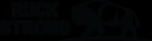 RuckStrong-Logo-Horizontal.png