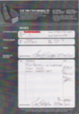 Interior trim receipt updated.jpg