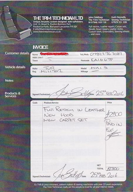 Interior trim receipt updated.jpg