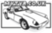 TVR Sticker BW 1.png